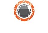 Logo autres visions