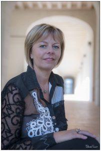Nathalie MERCIER
