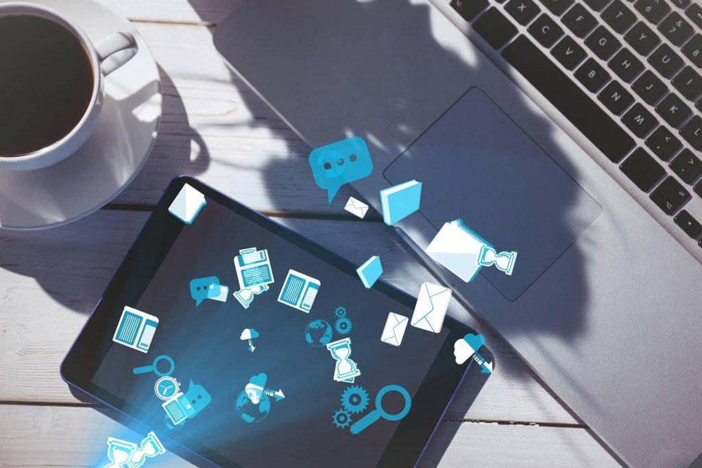 Pause digitale : Comment s'organiser