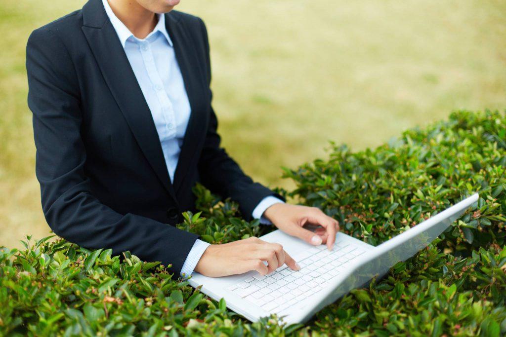 Comment gagner en sérénité au travail