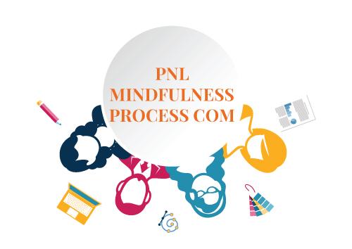 PNL Mindfulness Process com